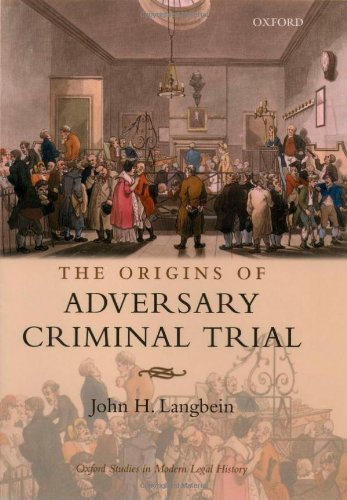 origins-of-adversary-criminal-trial-the