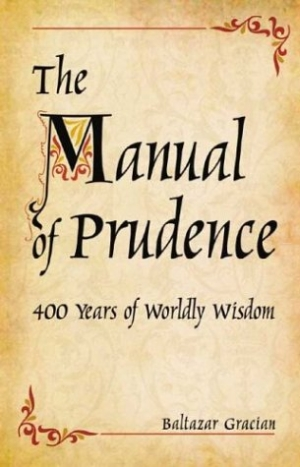 manual-of-prudence-the