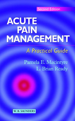acute-pain-management