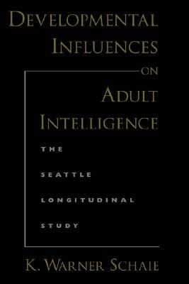developmental-influences-on-adult-intelligence
