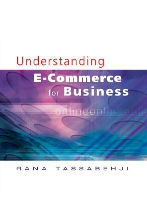 applying-e-commerce-in-business