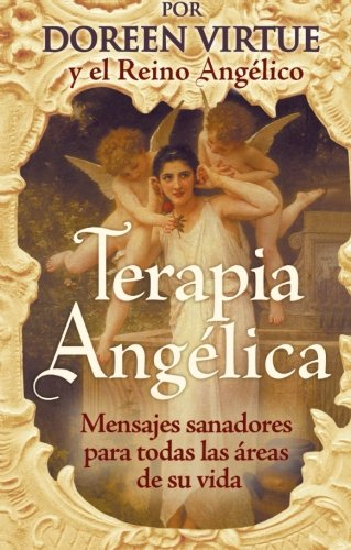 terapia angelica/ angel therapy