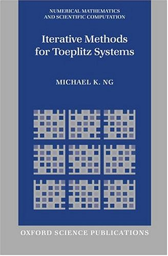 iterative-methods-for-toeplitz-systems