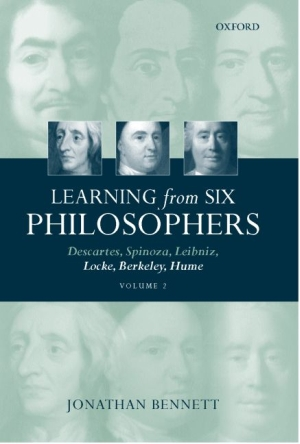 learning-from-six-philosophers