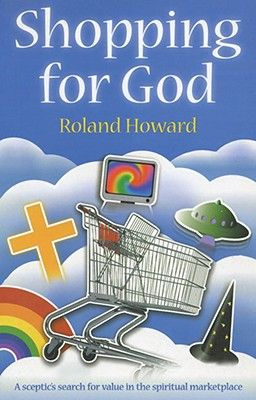 shopping-for-god