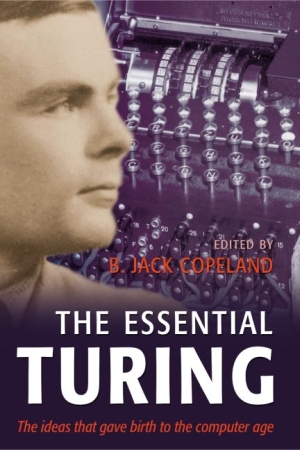 essential-turing-the