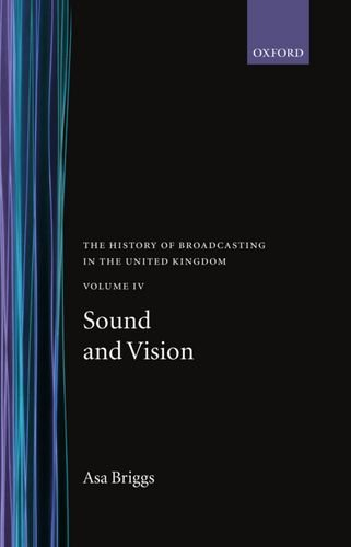 history-of-broadcasting-in-the-united-kingdom