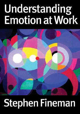 understanding-emotion-at-work