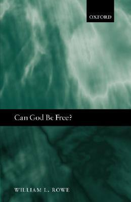 can-god-be-free