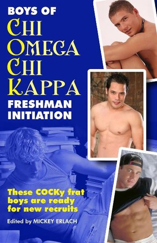 boys of chi omega chi kappa