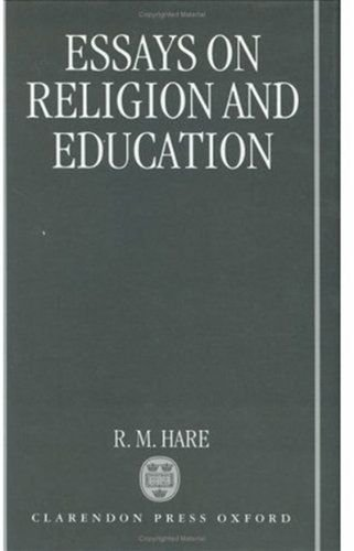 essays-on-religion-education