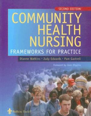 community-health-nursing