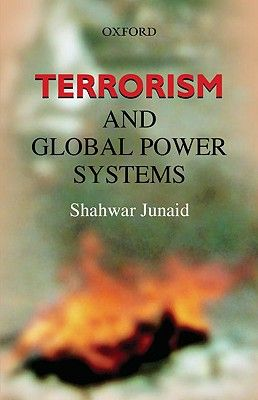 terrorism-global-power-systems