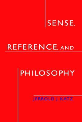 sense-reference-philosophy