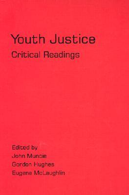 youth-justice