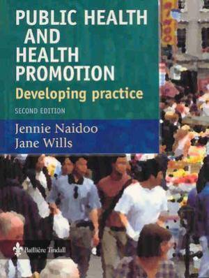 public-health-health-promotion