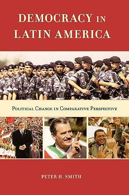 democracy-in-latin-america