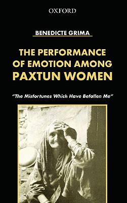 performance-of-emotion-among-paxtun-women-the