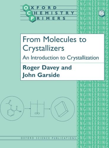 from-molecules-to-crystallizers