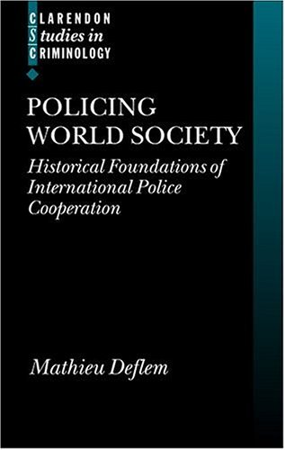 policing-world-society