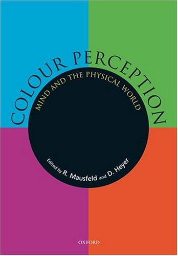 colour-perception