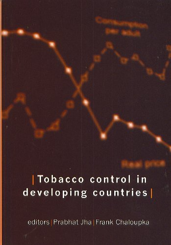 tobacco-control-in-developing-countries