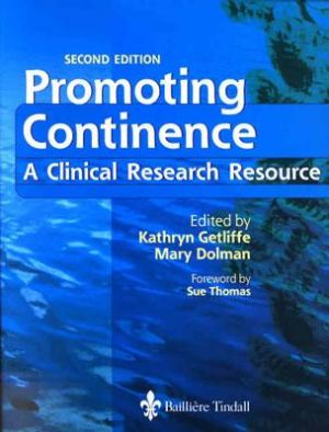 promoting-continence