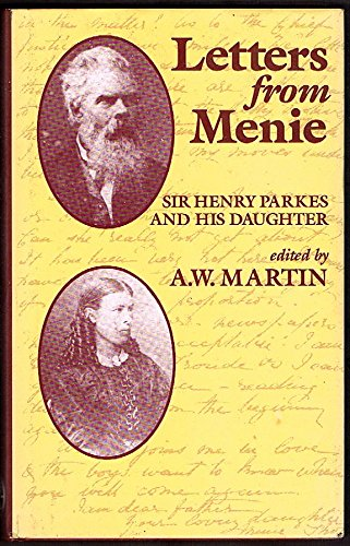 letters-from-menie