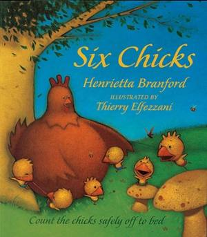 six-chicks