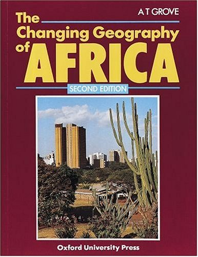changing-geography-of-africa-the