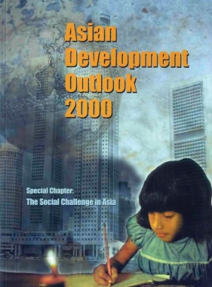asian-development-outlook-2000