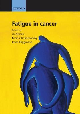 fatigue-in-cancer