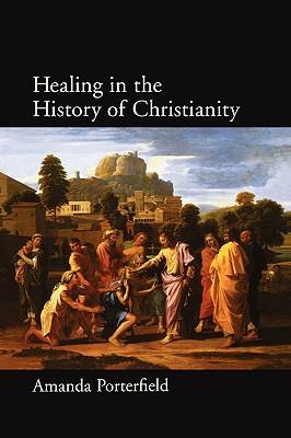 healing-in-the-history-of-christianity