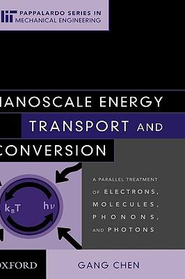 nanoscale-energy-transport-conversion