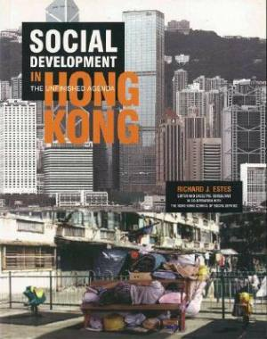 social-development-in-hong-kong