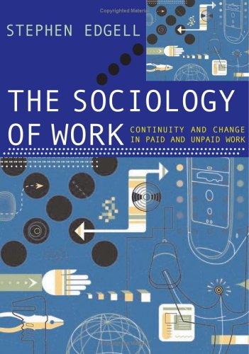 sociological-analysis-of-work-the