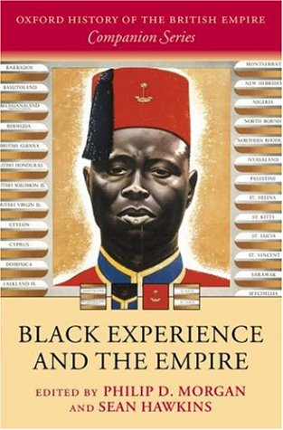 black-experience-the-empire