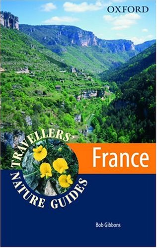 travellers-nature-guide-france