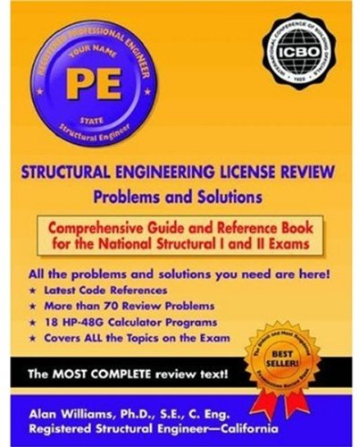 structural-engineering-license-review-2002-2003
