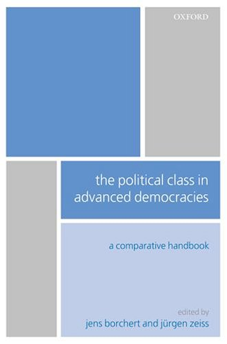 political-class-in-advanced-democracies-the