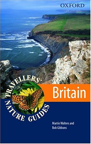 travellers-nature-guide-britain