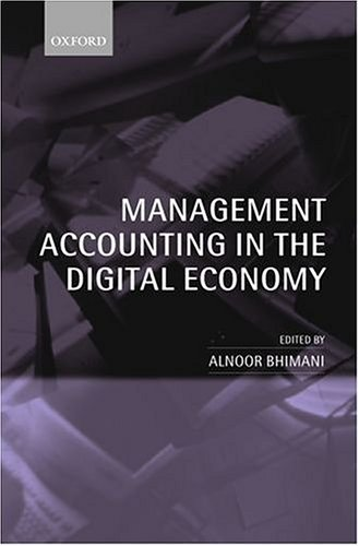 management-accounting-in-the-digital-economy