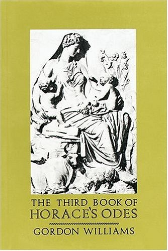 third-book-of-horaces-odes