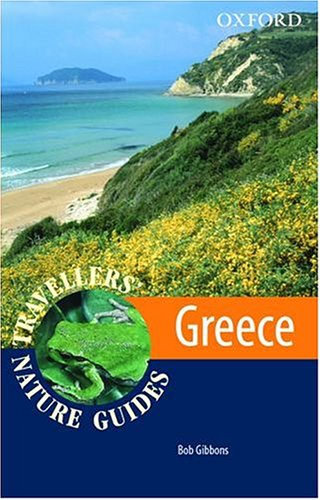 travellers-nature-guide-greece