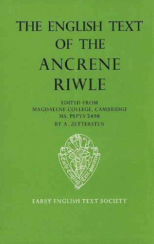 english-text-of-the-ancrene-riwle