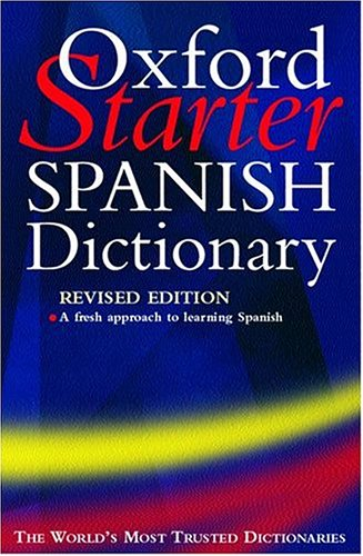 oxford-starter-spanish-dictionary-the