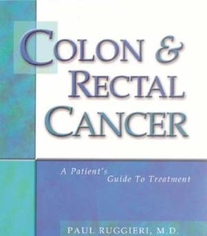 colon-rectal-cancer