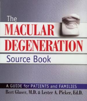 macular-degeneration-source-book-the