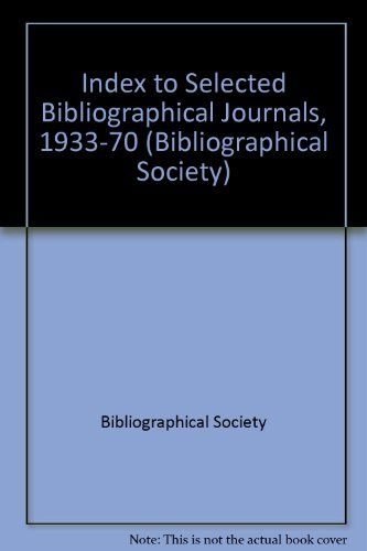 index-to-selected-bibliographical-journals-1933-19