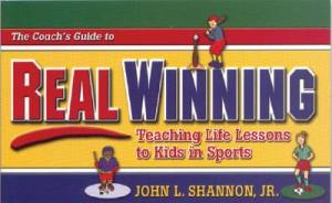 coach-guide-to-real-winning-a